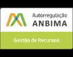 Logo Ambima